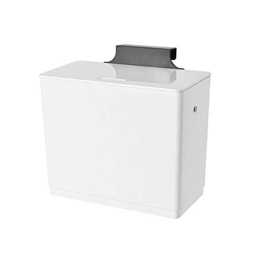 Recopilación de Cubos de reciclaje para el hogar los 5 mejores. 12