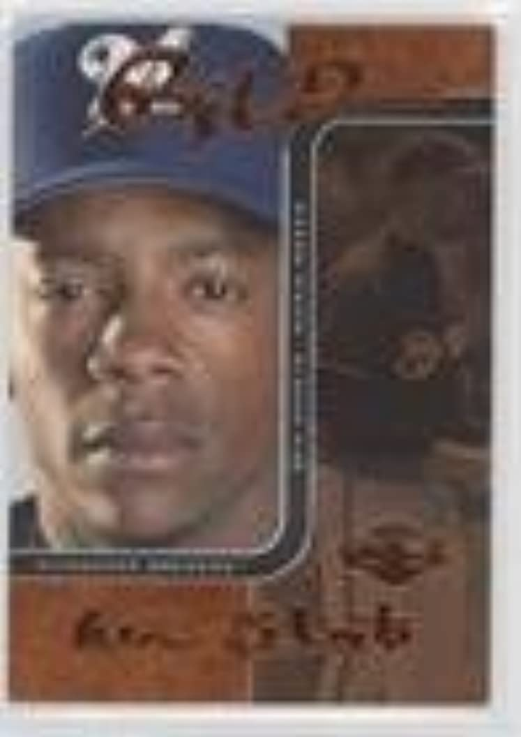 Rickie Weeks; Ben Sheets #31/150 (Baseball Card) 2006 Topps Co-Signers - Changing Faces - Bronze #27-B btawzhynqhv48