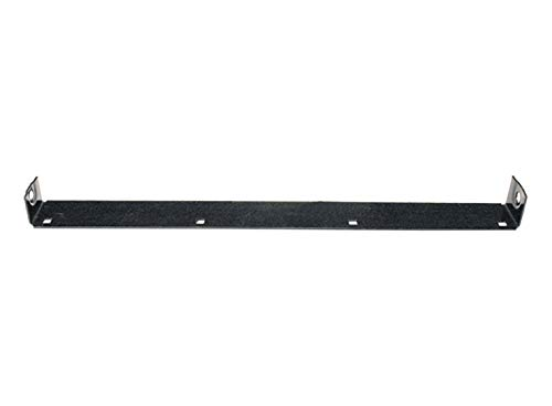 Mr Mower Parts Scraper bar MTD 2 Stage 26' Snow Blower Replaces 26' Shave Plate # 790-00121-0637, 784-5579A, 753C0628.