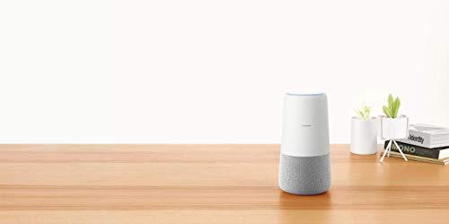 Huawei AI Cube – Lautsprecher und Router, 4 G, kompatibel mit Alexa - 6