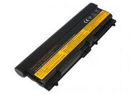 11.10V,6600mAh,Li-ion,Hi-quality Replacement Laptop Battery for LENOVO ThinkPad E40, ThinkPad E50, ThinkPad Edge 0578-47B, ThinkPad Edge 15', ThinkPad L410, ThinkPad L412, ThinkPad L420, ThinkPad L421, ThinkPad L510, ThinkPad L512, ThinkPad L520, ThinkPad T420, ThinkPad T520, ThinkPad W510, ThinkPad W520, LENOVO ThinkPad Edge 14', ThinkPad SL410, ThinkPad SL510, ThinkPad T410, ThinkPad T510 Series, Compatible Part Numbers: 42T4708, 42T4709, 42T4710, 42T4712, 42T4714, 42T4715, 42T4731, 42T4733, 42T4735, 42T4737, 42T4753, 42T4757, 42T4799, 42T4801, 42T4803, 51J0499, 51J0500, 57Y4185, 57Y4186, ASM 42T4703, ASM 42T4711, ASM 42T4752, ASM 42T4756, ASM 42T4796, FRU 42T4702, FRU 42T4710, FRU 42T4751, FRU 42T4755, FRU 42T4791, FRU 42T4793, FRU 42T4795, FRU 42T4797, FRU 42T4799, FRU 42T4801, FRU 42T4803, FRU 42T4817, FRU 42T4819