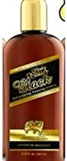 2010 BODY BUTTER Black Bronzer 100 Proof 6 oz