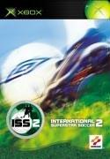 International Superstar Soccer 2 [Importación alemana]