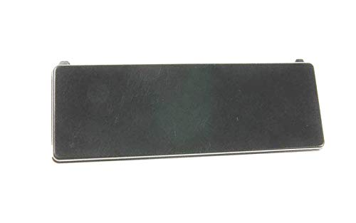 Piastra con manico 103 x 35 mm per lavastoviglie Candy - 41902318