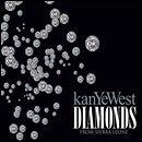 Diamonds from Sierra Leone [CD 1]