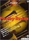 エレクトーングレード5~3級 ポピュラーシリーズ2 ファンキーブラス (STAGEAポピュラー・シリーズ〈グレード5~3級〉)