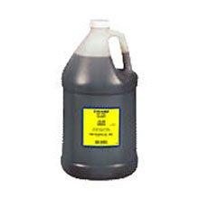 Figaro Hickory Liquid Smoke Sauce, 1 Gallon -- 4 Case