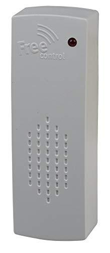 Heitronic 41328 Funk Glasbruchsensor