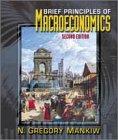 Brief Principles of Macroeconomics
