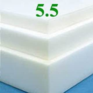 Best raw memory foam Reviews
