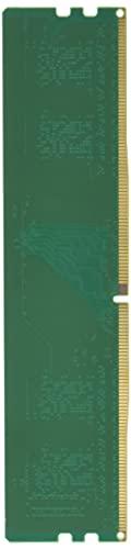 Crucial RAM CT8G4DFRA266 8 GB DDR4 2666 MHz CL19 Memoria de Escritorio