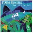 Breath of Brazil