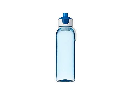 Mepal Wasserflasche Campus 500 ml - Blue