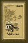 Totally Unauthorized Guide to Magic the Gathering Card Game (Official Strategy Guides)