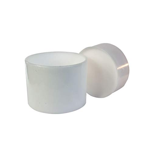 Laguilhoat Molde Liso para Queso curado de 500g