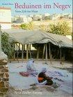 Beduinen im Negev: Vom Zelt ins Haus