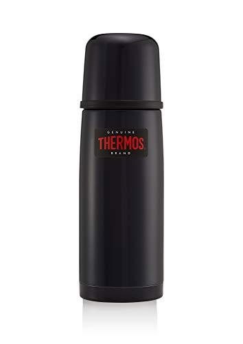 Termo de Acero Inoxidable 1 L Thermos Hammertone