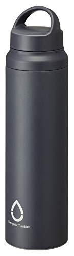 ステンレスボトル サハラ 0.8L MCZ-A080