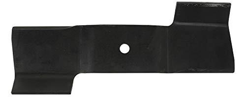 Couteau Alko Noma 24,5 cm