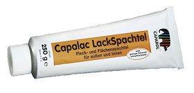 caparol Capalac LackSpachtel wei§ zum FŸllen 0,25 KG