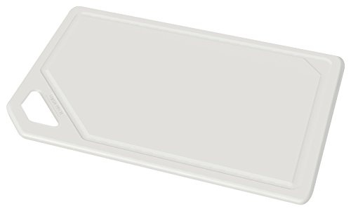 Tabua Para Corte Tramontina Branca