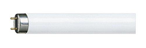 Leuchtstofflampe TL-D 36-1 Watt 1-Meter 840 - Philips