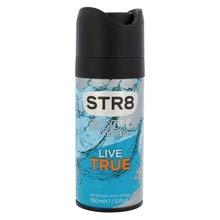 Str8 For Men 75ml