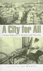 A City for All: Valuing Difference and Working with Diversity