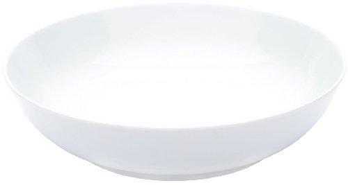 Kahla Pronto weiss Suppenteller 18cm