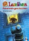 Leselöwen-Feuerwehrgeschichten