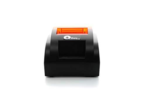 impresora de tickets fabricante QIAN.MX