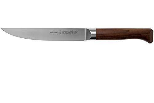 Opinel Couteau A DECOUPER Les FORGES 1890