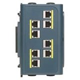 Cisco, Expansion Module 10/100 Ethernet X 8 For P/N: Ie-3000-4Tc, Ie-3000-8Tc 'Product Category: Networking/Switch Modules'