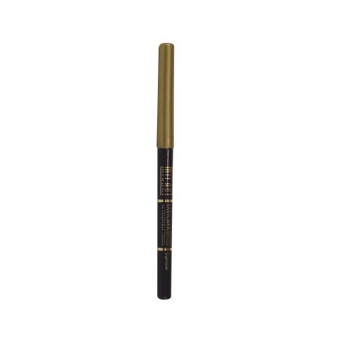 Milani Retractable Easy Eyeliner Pencil, Espresso - 1 Ea