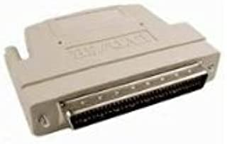Cables Unlimited SCS-5700 SCSI 3 External Ultra2 80 LVD Terminator (1.5 Inch, Beige)