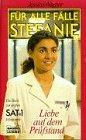 Für alle Fälle Stefanie