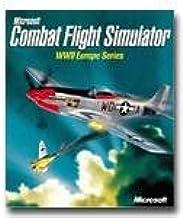 Combat Flight Simulator World War 2 Europe Series [Importación Inglesa]