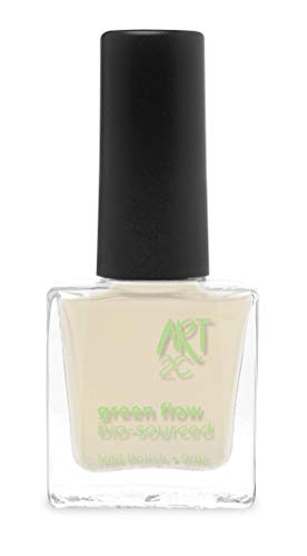 Art 2C 85% Bio-sourced Vegan Ultra-Pure Patented Nail Polish - veganer, ultra-reiner Nagellack, zu...