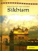 Sikhism (World Beliefs and Cultures, Band 1)