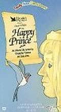 Happy Prince VHS