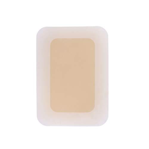 Beaupretty Haut Abdeckung für Tattoos Narben Muttermal Wasserdicht Gefälschte Haut Band