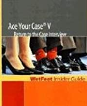 ace your case v