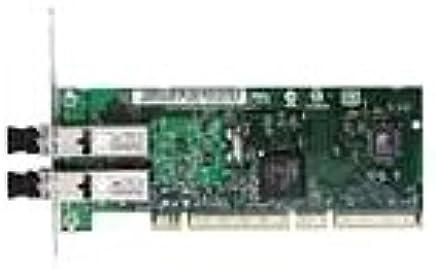 New Bulk HP NIC 6170 313879-B21