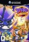 Spyro: A Hero's Tail [Importación alemana]