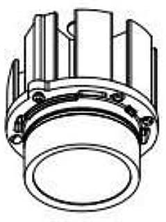 Lightolier L308835F 3 Inch Accent Light Engine 80 CRI 3500K 800 Lumens LED Lytecaster