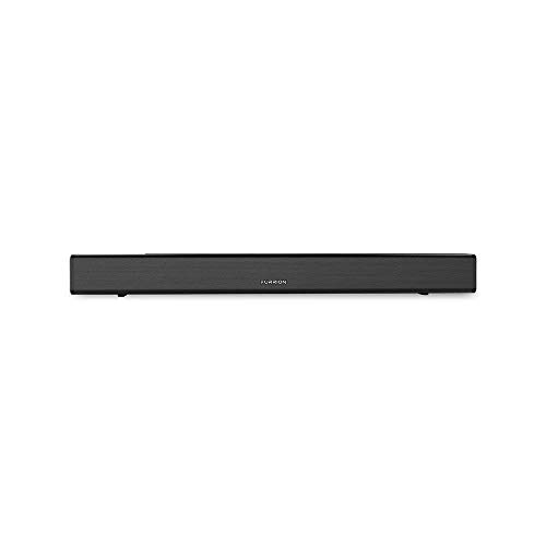 70-Watt Furrion Aurora 2.1 Channel Outdoor Soundbar with Built-in...