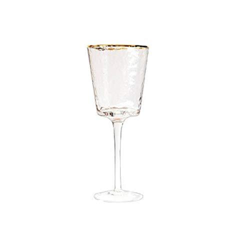 RONGXIANMA Copa de Vino Copa de Vino Tinto Copa de champán