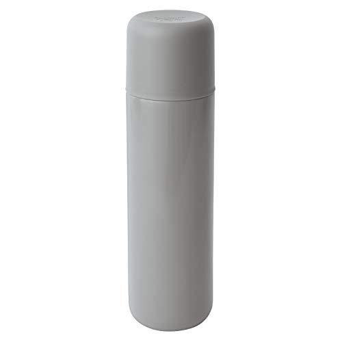 BergHOFF Thermoskanne, Polypropylen, Grau, Einheitsgröße