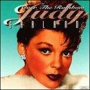 Over the Rainbow [Audio CD] Garland, Judy