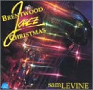 Best brentwood jazz christmas Reviews